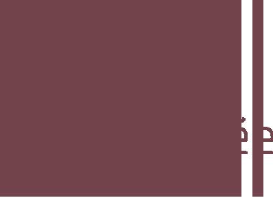 Hotel Désirée - Sirmione